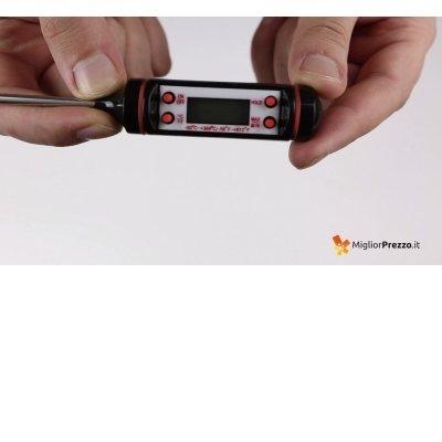 display termometro da cucina topelek IMG 4