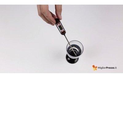 utilizzo termometro da cucina topelek IMG 5