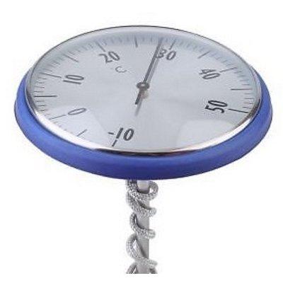 Termometro piscina IMG 1