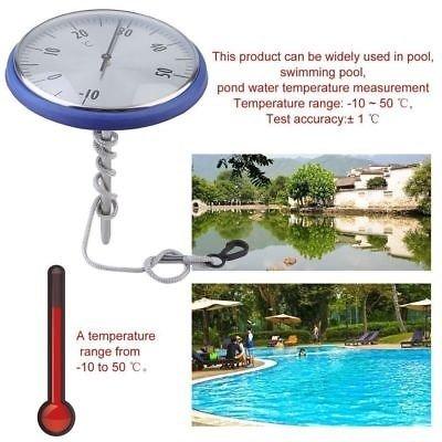 funzionamento termometro da piscina tfa 40 IMG 4