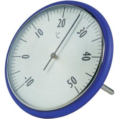 quadrante termometro da piscina tfa 40 IMG 2
