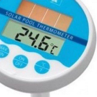 schemo termometro piscina TFA Dostmann IMG 2
