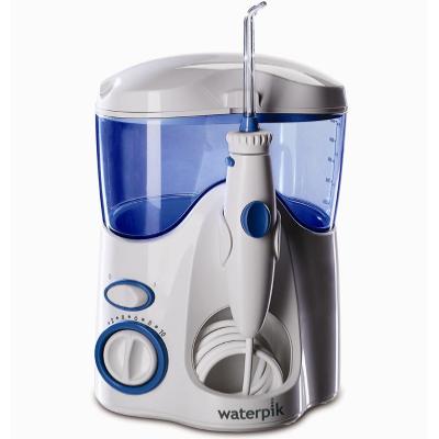 Recensione Idropulsore Waterpik WP100