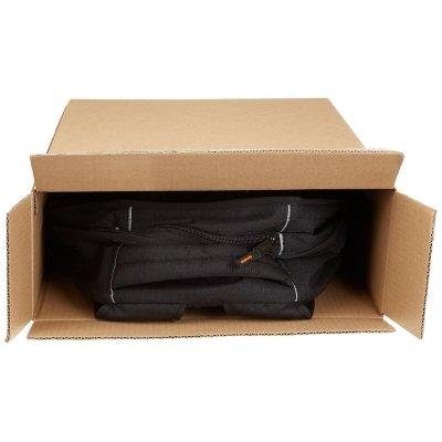 zaino amazonbasics scatola IMG 4
