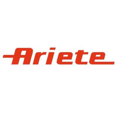 ariete logo brand