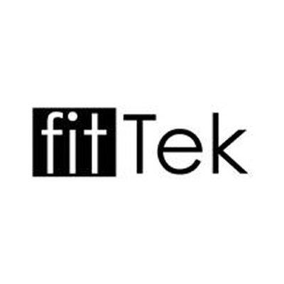 Catalogo prodotti FitTek 2021