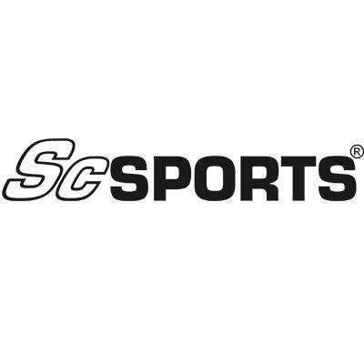 scsports logo