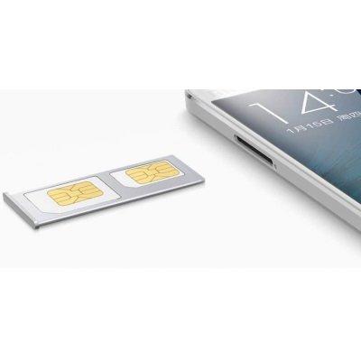 Smartphone IMG 5