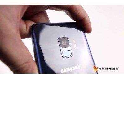 posteriore samsung galaxy S9 IMG 3