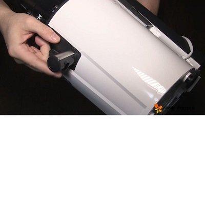 Centrifuga-Bosch-MES25A0-G