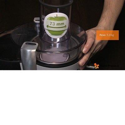 Centrifuga-Bosch-MES25A0-H