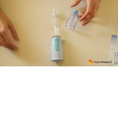 Doccia-nasale-Nebula-471221-Rinowash-Migliorprezzo-D