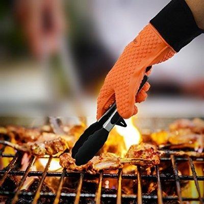 Accessori barbecue IMG 4