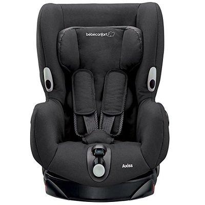 Seggiolino auto Bébé Confort Axiss