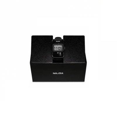 Smartwatch-e-tracker-GPS-Nilox-Bodyguard-A IMG 3