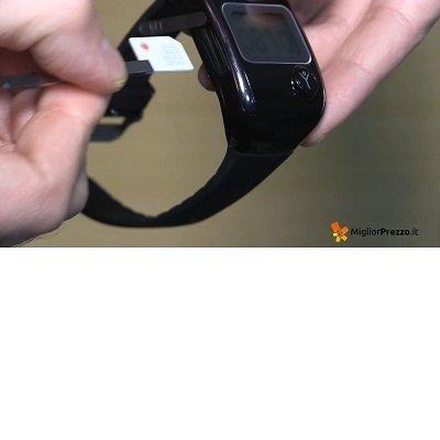 Smartwatch-e-tracker-GPS-Nilox-Bodyguard-G