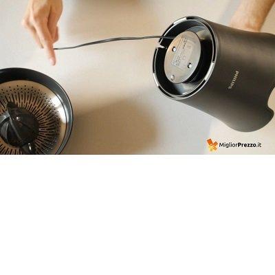 Spremiagrumi-Philips-HR-2752-90-Migliorprezzo-B