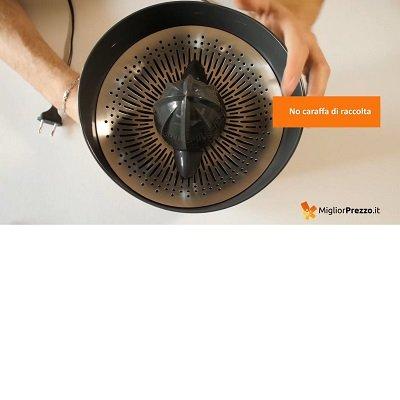 Spremiagrumi-Philips-HR-2752-90-Migliorprezzo-D