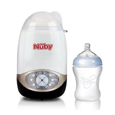 Sterilizzatore-Nuby-NTVP40-Migliorprezzo-A IMG 5