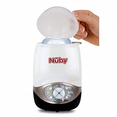 Sterilizzatore-Nuby-NTVP40-Migliorprezzo-B IMG 4