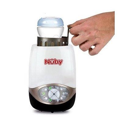 Sterilizzatore-Nuby-NTVP40-Migliorprezzo-D IMG 3