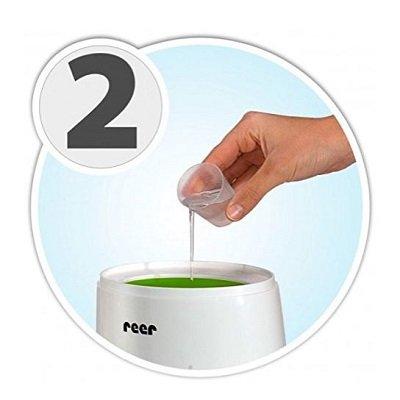 Sterilizzatore-Reer-3513-Migliorprezzo-E IMG 2