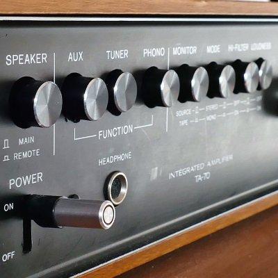 Amplificatore IMG 4