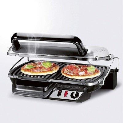 bistecchiera Rowenta GR3060 comfort pizza IMG 5