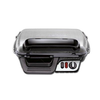 bistecchiera Rowenta GR3060 comfort recensione migliorprezzo