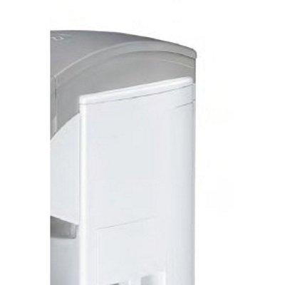 Depuratore e Gasatore Beghelli 3330 3 IMG 3