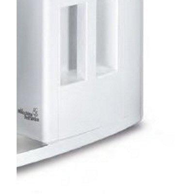 Depuratore e Gasatore Beghelli 3330 5 IMG 5