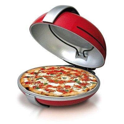 Forno Pizza Melchioni Family 118361001 Bellanapoli IMG 1