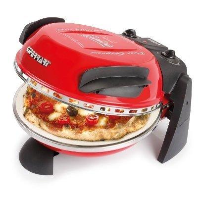 Forno pizza G3 Ferrari Pizza Express Delizia G10006