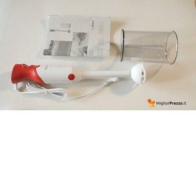 Frullatore-a-immersione-Bosch-MSM64010-Migliorprezzo-G