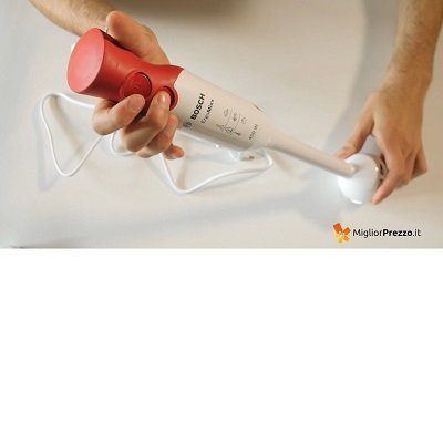 Frullatore-a-immersione-Bosch-MSM64010-Migliorprezzo-H