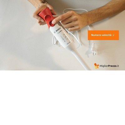 Frullatore-a-immersione-Bosch-MSM64010-Migliorprezzo-L