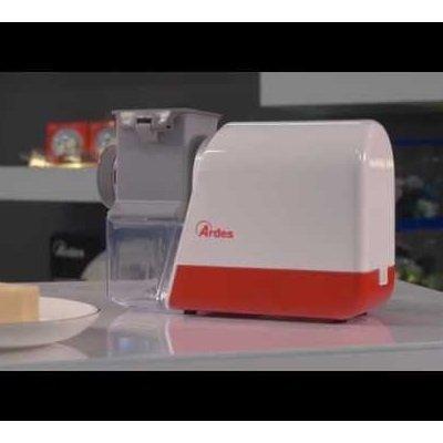 Grattugia Elettrica Ardes AR7350 video