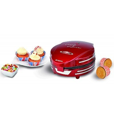 Macchina Muffin & Cupcake Ariete 188 dolcetti IMG 2