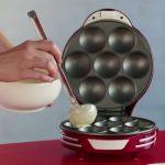 Macchina Muffin & Cupcake Ariete 188 funzionamento