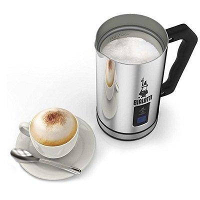 Montalatte-elettrico-Bialetti-Milk-Frother-Migliorprezzo-A IMG 1