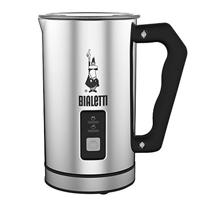 Montalatte Bialetti Milk Frother