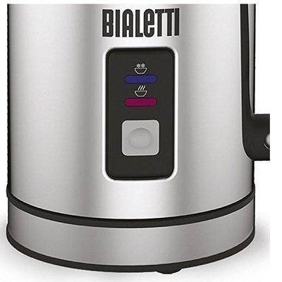 Montalatte-elettrico-Bialetti-Milk-Frother-Migliorprezzo-E IMG 4