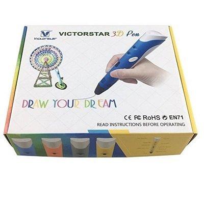 Penna-3D-VICTORSTAR-Migliorprezzo-A IMG 6