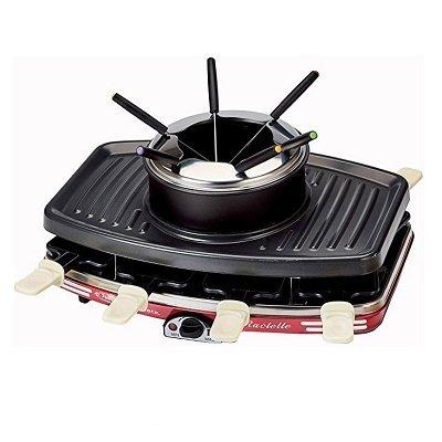Raclette Ariete 793