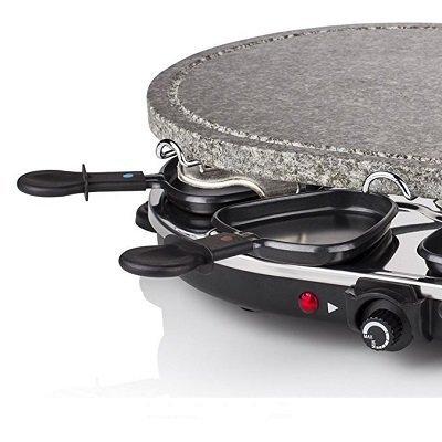 Raclette_Barbecue-Princess-01.162710.01.001-Migliorprezzo-C IMG 3