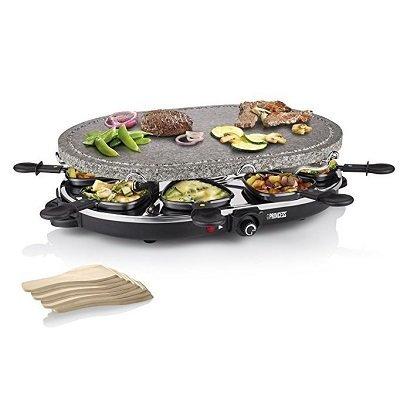 Raclette_Barbecue-Princess-01.162710.01.001-Migliorprezzo-E IMG 1
