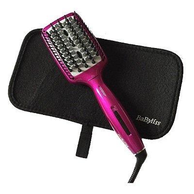 Spazzola-Lisciante-Babyliss-HSB100E-Liss-Brush-A IMG 5