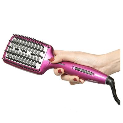 Spazzola-Lisciante-Babyliss-HSB100E-Liss-Brush-C IMG 3