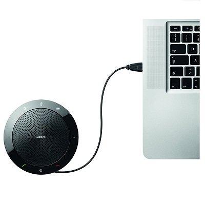 Speaker-vivavoce-Jabra-SPEAK-510+-UC-Migliorprezzo-B IMG 5
