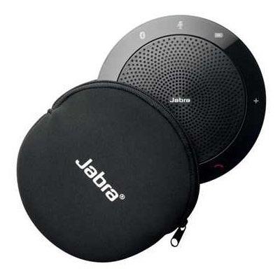 Speaker-vivavoce-Jabra-SPEAK-510+-UC-Migliorprezzo-C IMG 4
